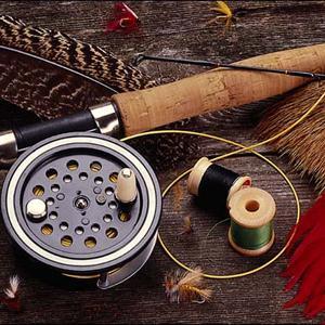 Охотничьи и рыболовные магазины Оричей