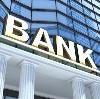 Банки в Оричах