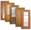 Двери, дверные блоки в Оричах