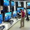 Магазины электроники в Оричах