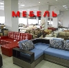 Магазины мебели в Оричах