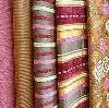 Магазины ткани в Оричах