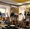Музыкальные магазины в Оричах