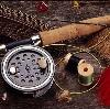 Охотничьи и рыболовные магазины в Оричах