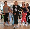 Школы танцев в Оричах