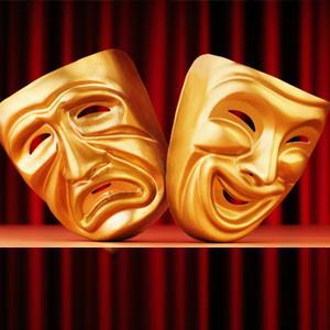 Театры Оричей