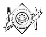 Развлекательный центр Аура - иконка «ресторан» в Оричах